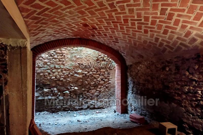 Photo Maison de village Baixas Baixas,   achat maison de village  3 pièces   200m²