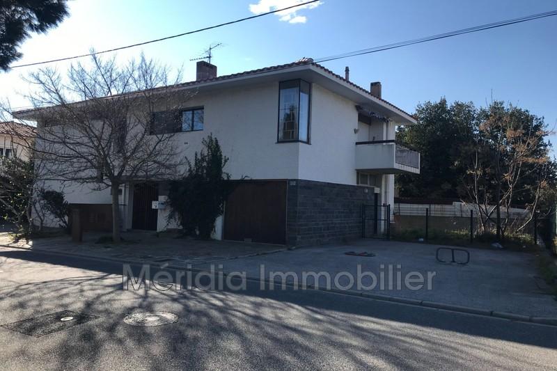 Photo Maison de caractère Millas Millas,   achat maison de caractère  6 chambres   182m²