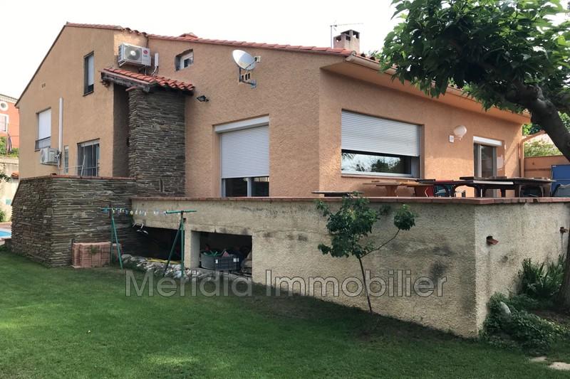 Photo Villa Millas Millas,   achat villa  5 chambres   167m²