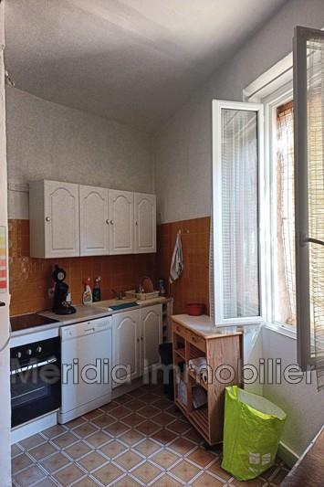 Photo n°2 - Vente maison de village Baixas 66390 - 160 500 €
