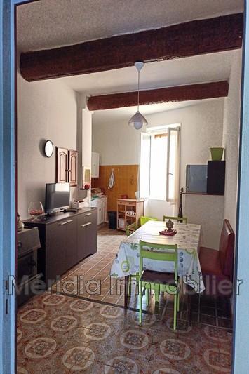 Photo n°6 - Vente maison de village Baixas 66390 - 160 500 €