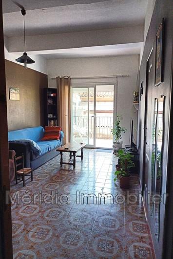 Photo n°5 - Vente maison de village Baixas 66390 - 160 500 €