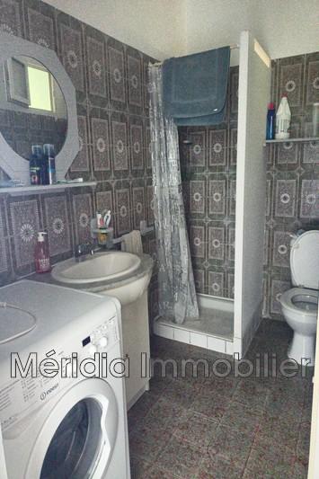 Photo n°4 - Vente maison de village Baixas 66390 - 160 500 €