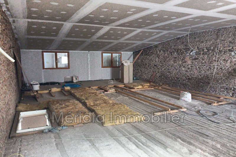 Photo n°7 - Vente maison de village Baixas 66390 - 160 500 €