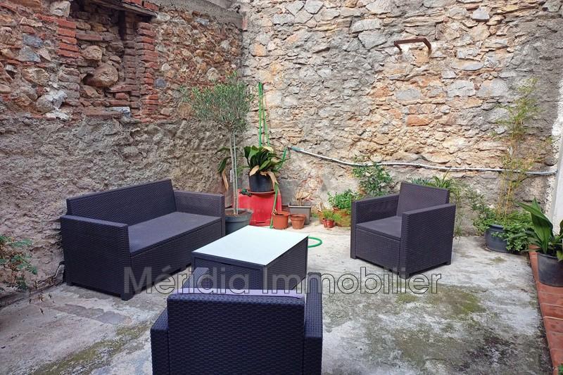 Photo n°10 - Vente maison de village Baixas 66390 - 160 500 €