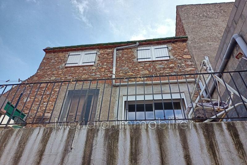 Photo n°13 - Vente maison de village Baixas 66390 - 160 500 €