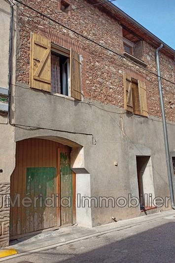 Photo n°12 - Vente maison de village Baixas 66390 - 160 500 €