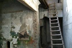 Photos  Maison Remise à vendre Millas 66170