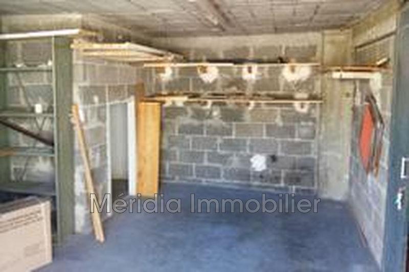 Photo n°2 - Vente garage Perpignan 66000 - 17 000 €