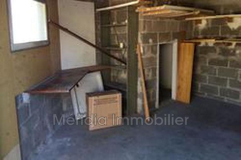 Photo n°3 - Vente garage Perpignan 66000 - 17 000 €