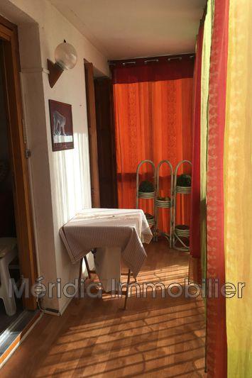 Photo n°9 - Vente appartement Font-Romeu-Odeillo-Via 66120 - 142 560 €