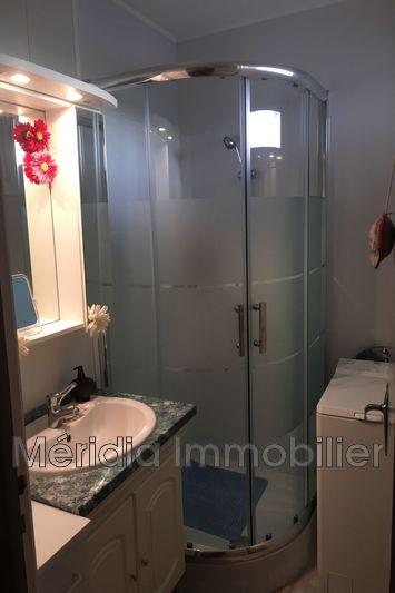 Photo n°5 - Vente appartement Font-Romeu-Odeillo-Via 66120 - 142 560 €