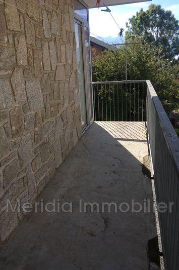 Photo n°10 - Vente appartement Font-Romeu-Odeillo-Via 66120 - 142 560 €