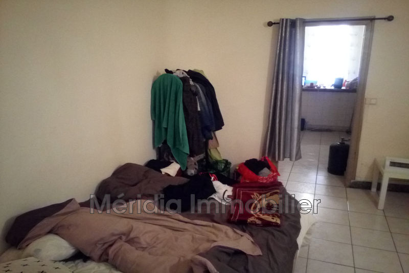 Photo n°8 - Vente appartement Perpignan 66000 - 38 000 €
