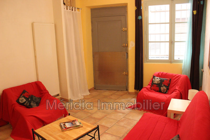 Photo Apartment Perpignan Centre-ville,   to buy apartment  2 rooms   48 m²