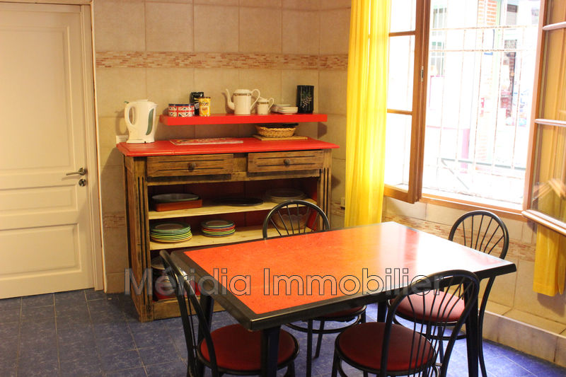 Photo n°13 - Vente appartement Perpignan 66000 - 59 000 €