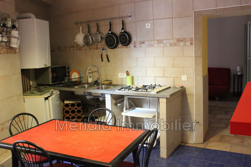 Photo n°10 - Vente appartement Perpignan 66000 - 59 000 €