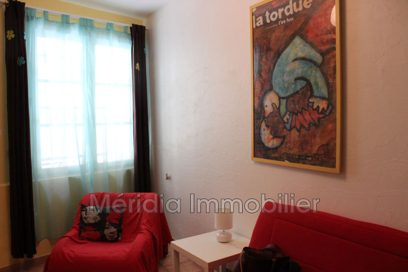 Photo n°7 - Vente appartement Perpignan 66000 - 59 000 €