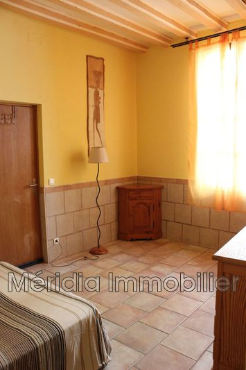 Photo n°11 - Vente appartement Perpignan 66000 - 59 000 €