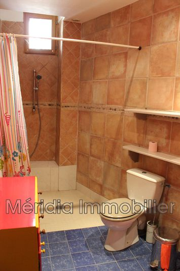 Photo n°4 - Vente appartement Perpignan 66000 - 59 000 €