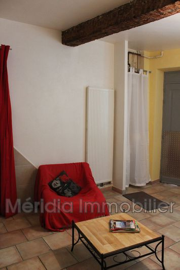 Photo n°6 - Vente appartement Perpignan 66000 - 59 000 €