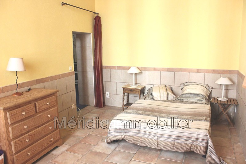 Photo n°2 - Vente appartement Perpignan 66000 - 59 000 €