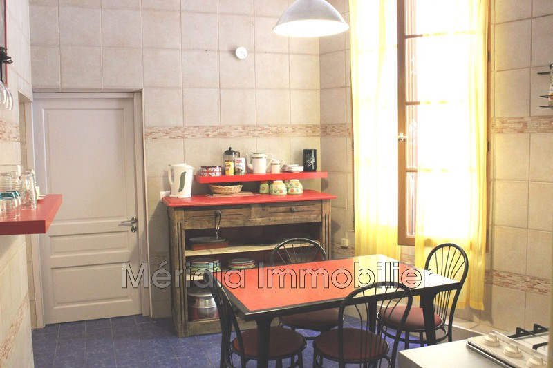 Photo n°3 - Vente appartement Perpignan 66000 - 59 000 €
