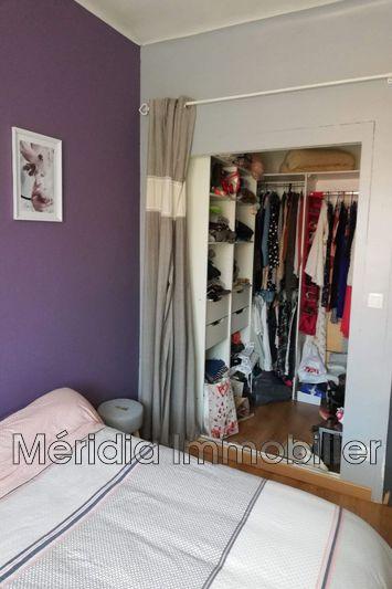 Photo n°11 - Vente appartement Ille-sur-Têt 66130 - 159 000 €