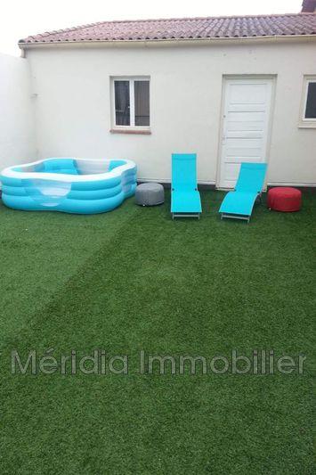 Photo n°3 - Vente appartement Ille-sur-Têt 66130 - 159 000 €