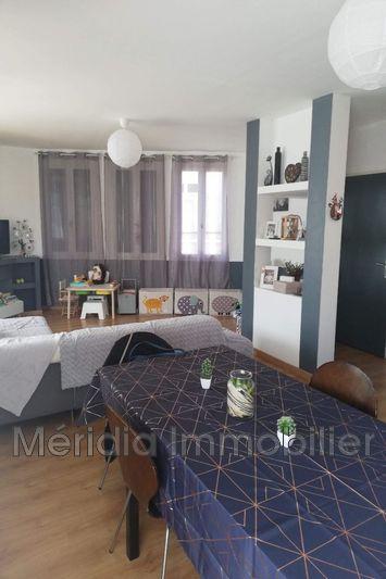 Photo n°6 - Vente appartement Ille-sur-Têt 66130 - 159 000 €