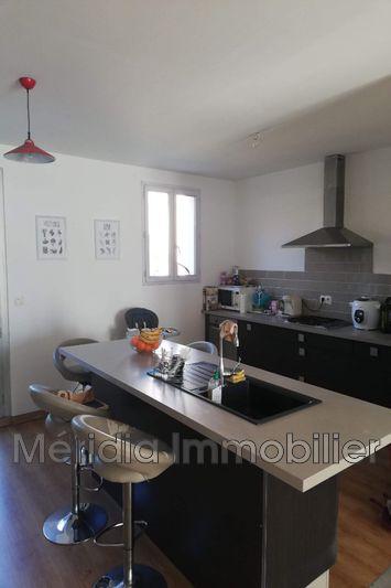 Photo n°4 - Vente appartement Ille-sur-Têt 66130 - 159 000 €