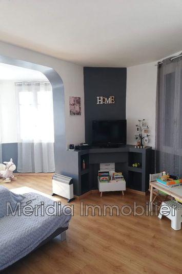 Photo n°7 - Vente appartement Ille-sur-Têt 66130 - 159 000 €