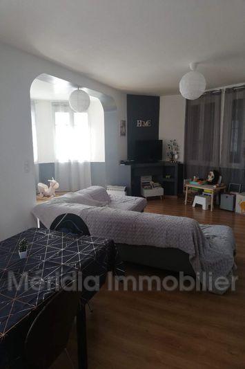 Photo n°8 - Vente appartement Ille-sur-Têt 66130 - 159 000 €