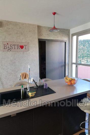 Photo n°5 - Vente appartement Ille-sur-Têt 66130 - 159 000 €