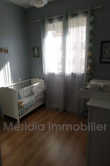 Photo n°9 - Vente appartement Ille-sur-Têt 66130 - 159 000 €