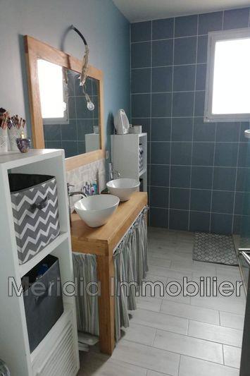 Photo n°13 - Vente appartement Ille-sur-Têt 66130 - 159 000 €