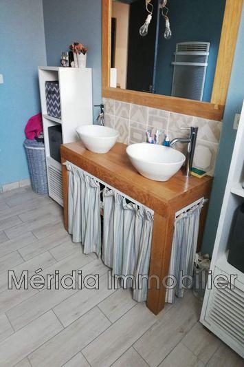 Photo n°14 - Vente appartement Ille-sur-Têt 66130 - 159 000 €