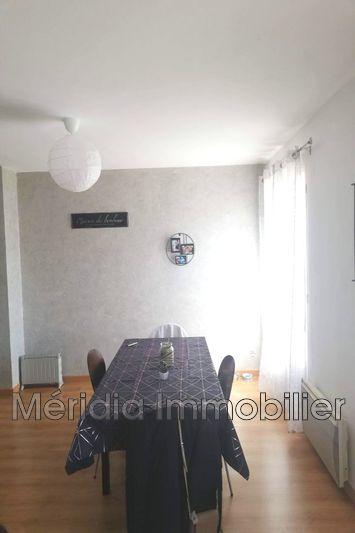 Photo n°10 - Vente appartement Ille-sur-Têt 66130 - 159 000 €