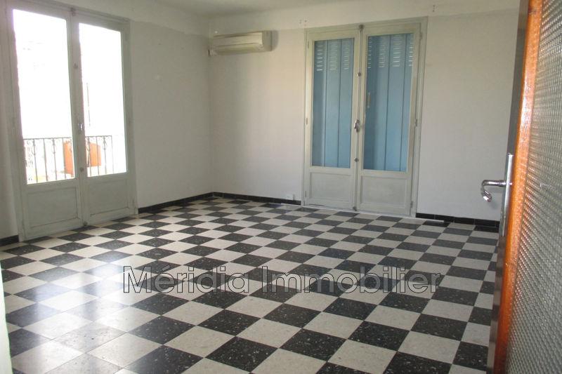 Photo Appartement Perpignan Perpignan,   achat appartement  4 pièces   65m²