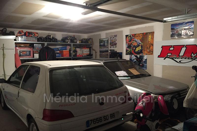 Photo n°5 - Vente Maison villa Corbère-les-Cabanes 66130 - 270 000 €