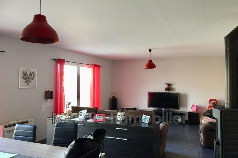 Photo n°2 - Vente Maison villa Corbère-les-Cabanes 66130 - 270 000 €
