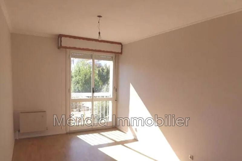 Photo Apartment Perpignan Centre-ville,   to buy apartment  4 rooms   89 m²