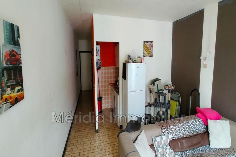 Photo Appartement Perpignan Centre-ville,   achat appartement  2 pièces   41m²