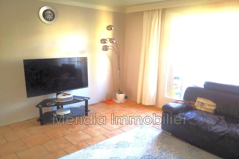 Photo Apartment Perpignan Moyen vernet,   to buy apartment  4 rooms   78 m²