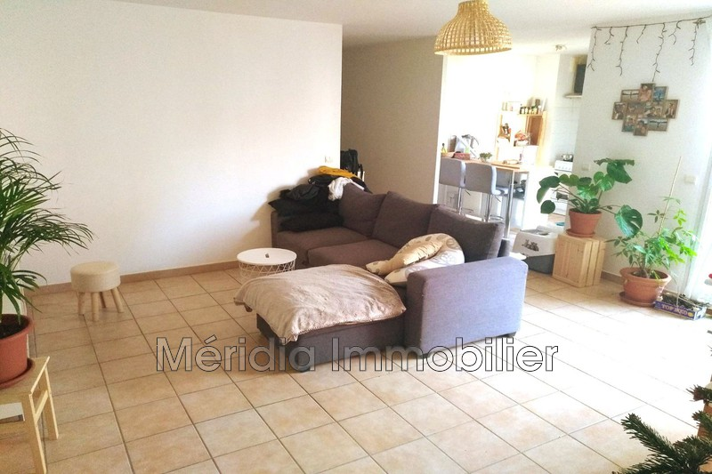 Photo Apartment Perpignan Kennedy,   to buy apartment  3 rooms   68 m²
