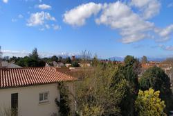 Photos  Appartement à vendre Perpignan 66100