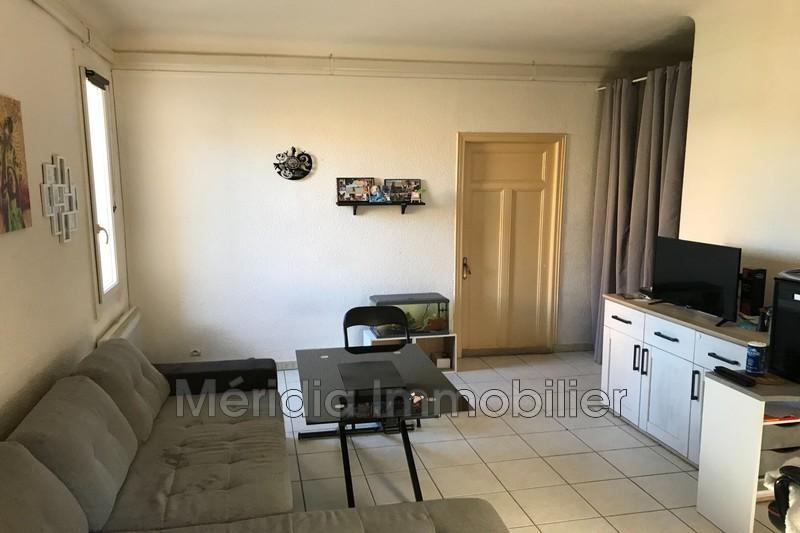 Photo Appartement Ille-sur-Têt Ille sur têt,   achat appartement  4 pièces   76m²