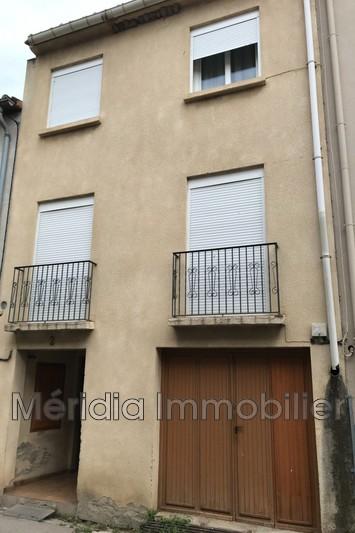 Photo Immeuble Millas Millas,   achat immeuble  2 pièces   78m²