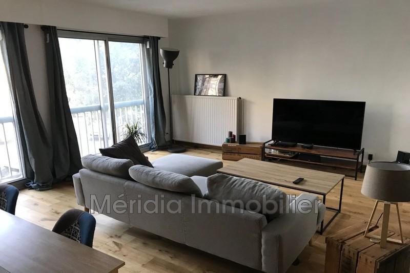 Photo Appartement Perpignan Centre-ville,   achat appartement  3 pièces   72m²