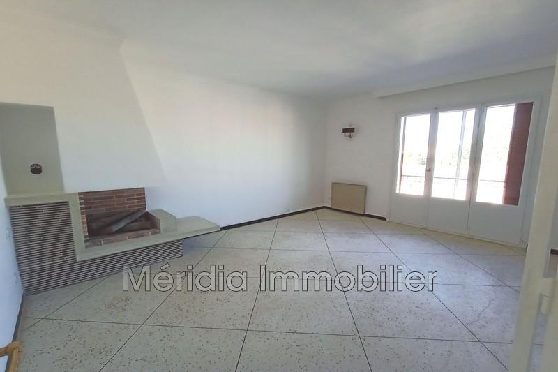 Photo Appartement Perpignan Moyen vernet,   achat appartement  4 pièces   85m²